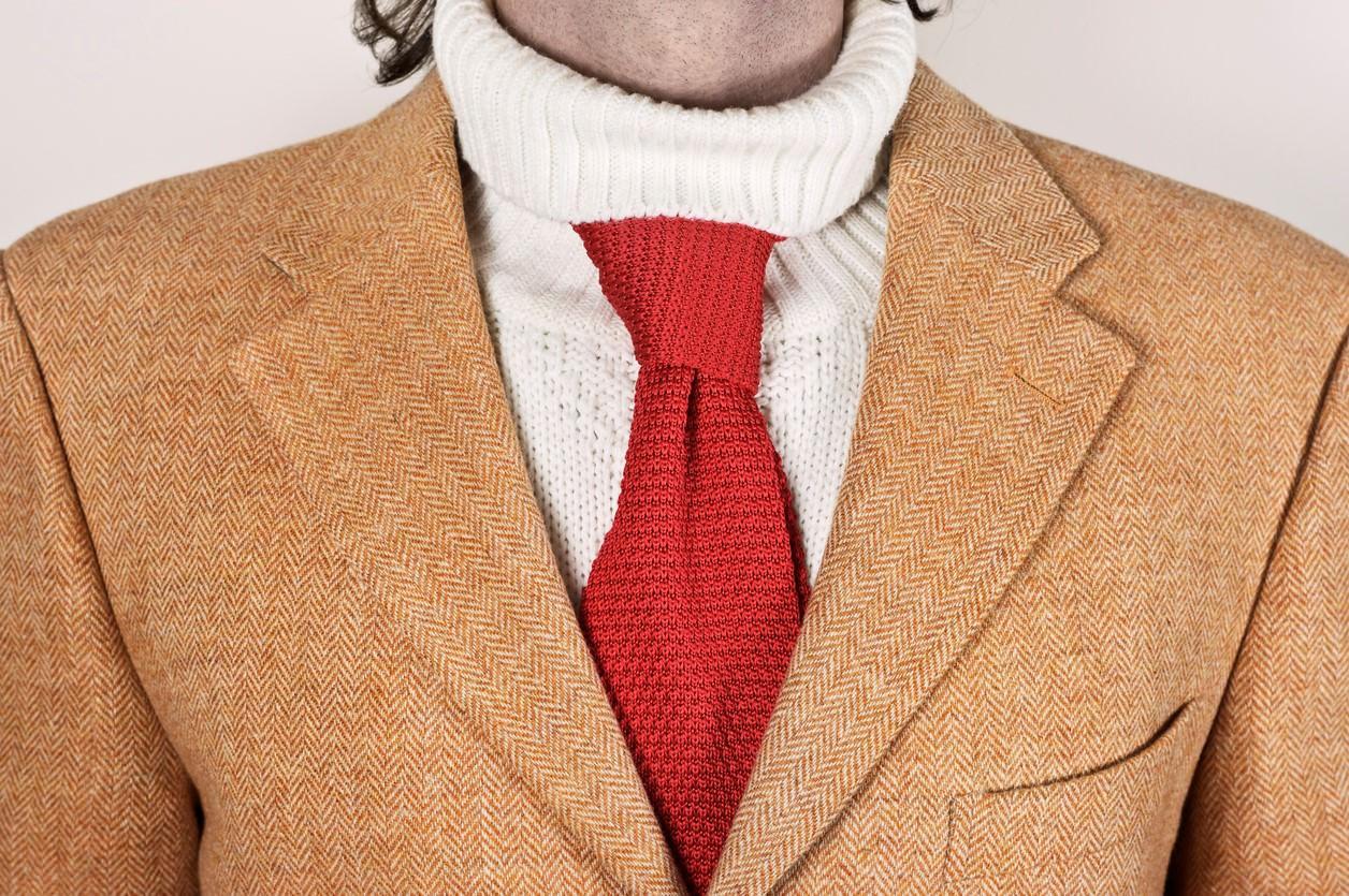 knits.jpg